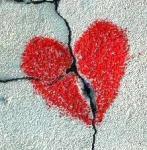 HEART LESSON