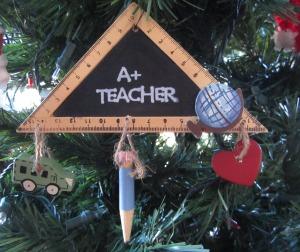 A+teacher