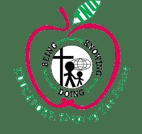 Framework of School of Education