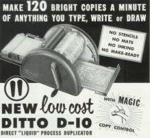 1954_Ditto