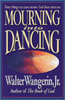 dancingintomournign