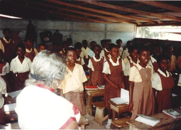 Ghanaschool.1