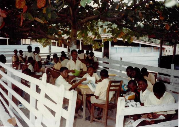 Ghanaschool.2