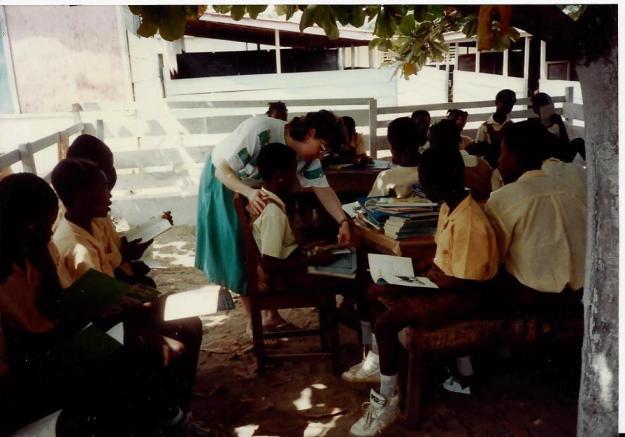Ghanaschool.4