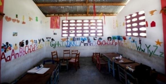 Haiticlassroom.2