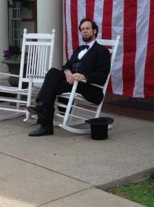 Abe.1