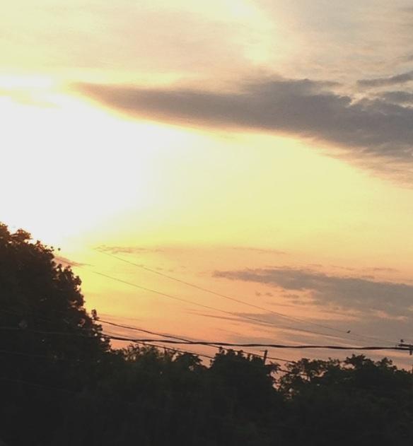 Sunrise.13