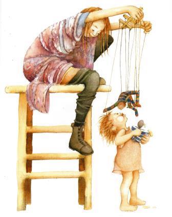 Stringpuppet.1
