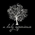aholyexperience-badge