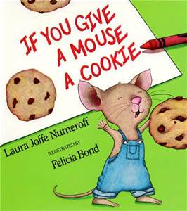 Mouse.Cookie