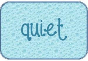 quiet.1