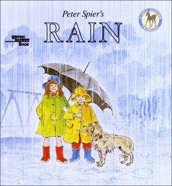 Rain Man Movie Review Summary