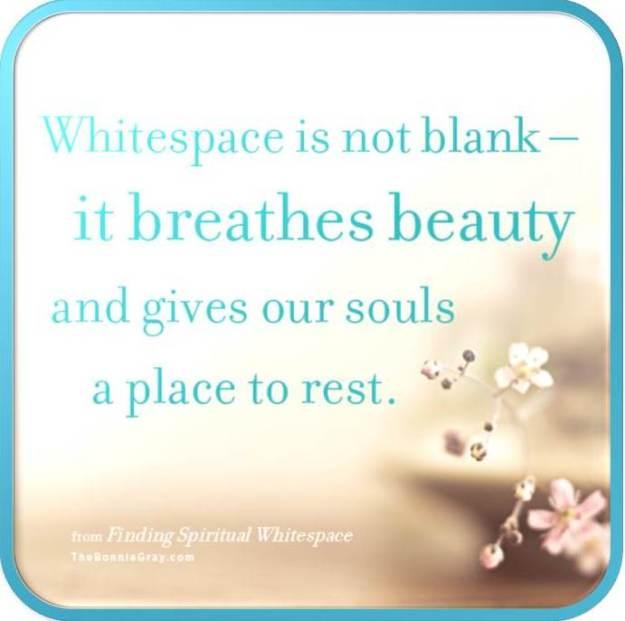 Whitespace.1