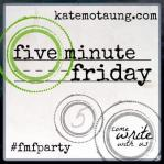 Five-Minute-Friday.1