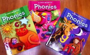 Workbooks.1