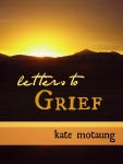 letters-to-grief-final-cover