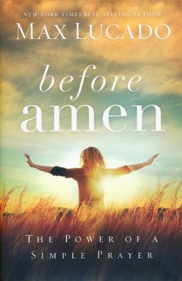 before amen.2