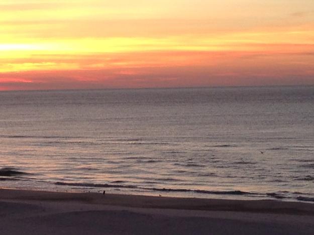 Sunrise.2