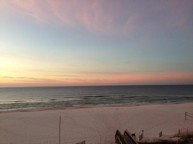 Sunrise.3
