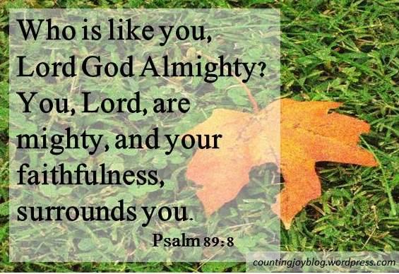 12.Psalm89