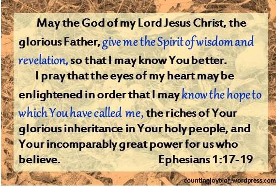 4.Eph.1