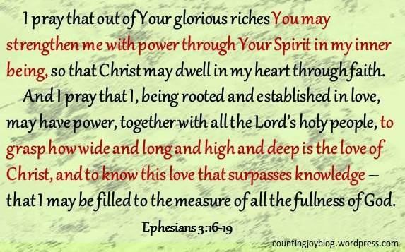 5.Eph.3