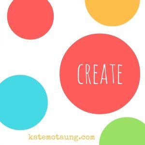 create-600x600