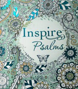 inspirepsalms