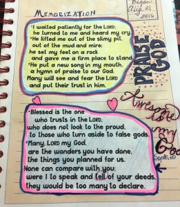 psalm-40